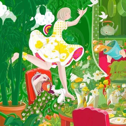 artworks-000015579306-26fnno-t500x500