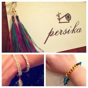 3items_persika